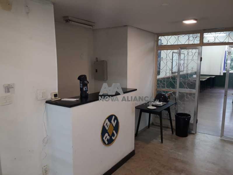 13 - Prédio 1000m² à venda Copacabana, Rio de Janeiro - R$ 7.479.000 - NBPR120001 - 13