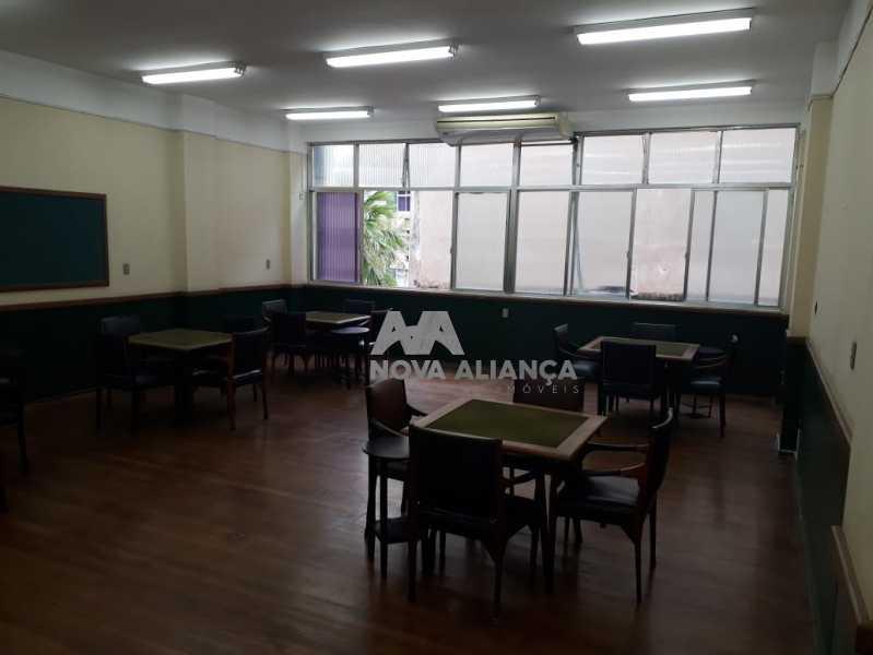 16 - Prédio 1000m² à venda Copacabana, Rio de Janeiro - R$ 7.479.000 - NBPR120001 - 16