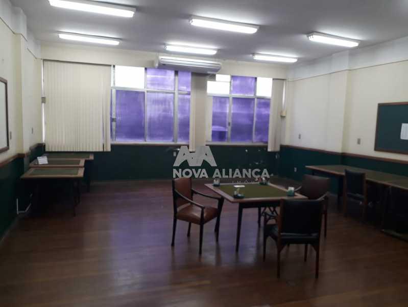 18 - Prédio 1000m² à venda Copacabana, Rio de Janeiro - R$ 7.479.000 - NBPR120001 - 18
