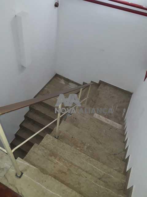 19 - Prédio 1000m² à venda Copacabana, Rio de Janeiro - R$ 7.479.000 - NBPR120001 - 19