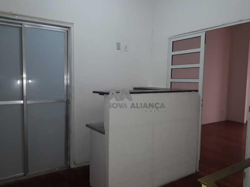 21 - Prédio 1000m² à venda Copacabana, Rio de Janeiro - R$ 7.479.000 - NBPR120001 - 21