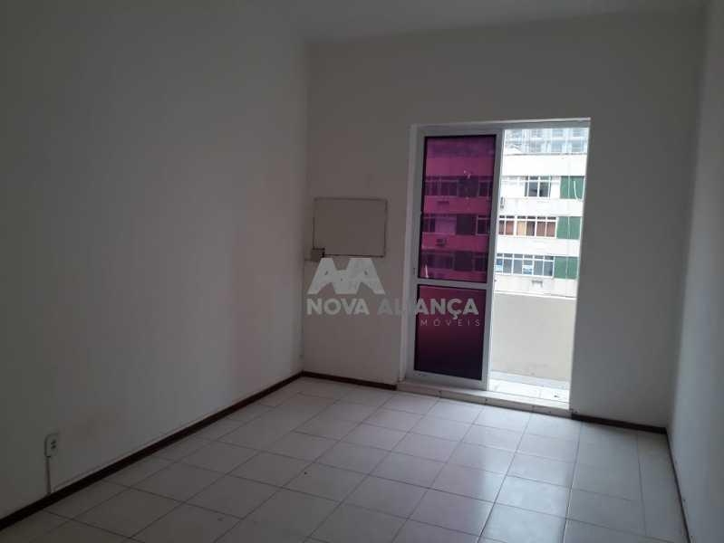 23 - Prédio 1000m² à venda Copacabana, Rio de Janeiro - R$ 7.479.000 - NBPR120001 - 23