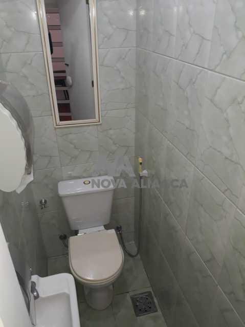 24 - Prédio 1000m² à venda Copacabana, Rio de Janeiro - R$ 7.479.000 - NBPR120001 - 24