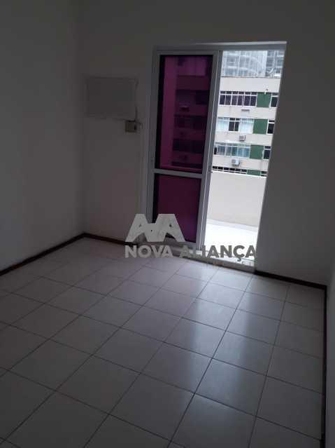 25 - Prédio 1000m² à venda Copacabana, Rio de Janeiro - R$ 7.479.000 - NBPR120001 - 25