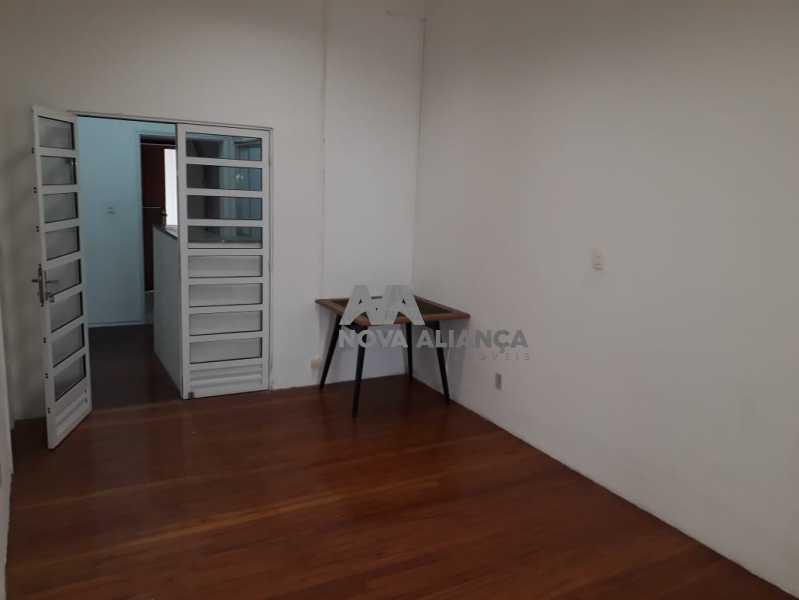 27 - Prédio 1000m² à venda Copacabana, Rio de Janeiro - R$ 7.479.000 - NBPR120001 - 27