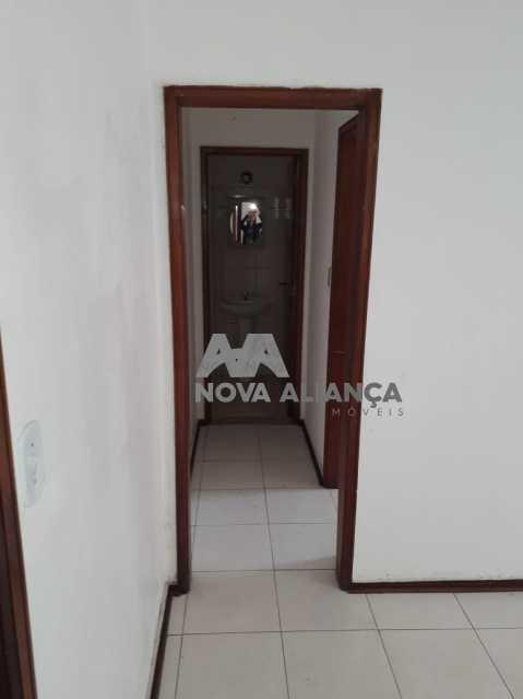 28 - Prédio 1000m² à venda Copacabana, Rio de Janeiro - R$ 7.479.000 - NBPR120001 - 28