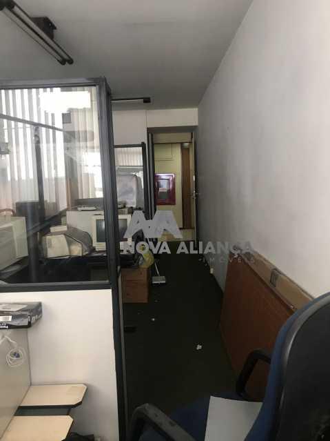 6b1d4fd5-13c6-4877-b297-1d733d - Sala Comercial 30m² à venda Rua Voluntários da Pátria,Botafogo, Rio de Janeiro - R$ 545.000 - NBSL00136 - 7