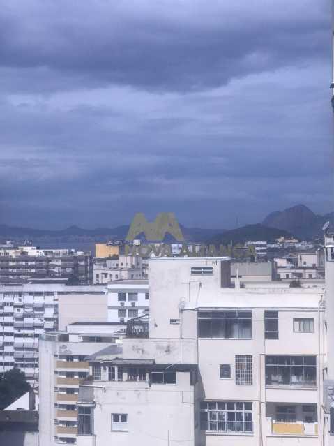 85d02781-211e-4577-b194-b251fd - Sala Comercial 30m² à venda Rua Voluntários da Pátria,Botafogo, Rio de Janeiro - R$ 545.000 - NBSL00136 - 3