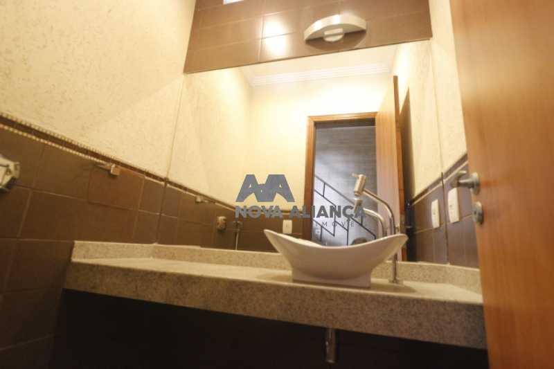 _MG_2146 - Cobertura À Venda - Copacabana - Rio de Janeiro - RJ - NCCO40021 - 24