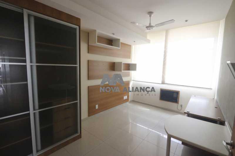 _MG_2166 - Cobertura À Venda - Copacabana - Rio de Janeiro - RJ - NCCO40021 - 13