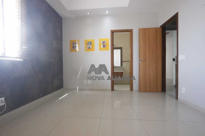 _MG_2175 - Cobertura À Venda - Copacabana - Rio de Janeiro - RJ - NCCO40021 - 16