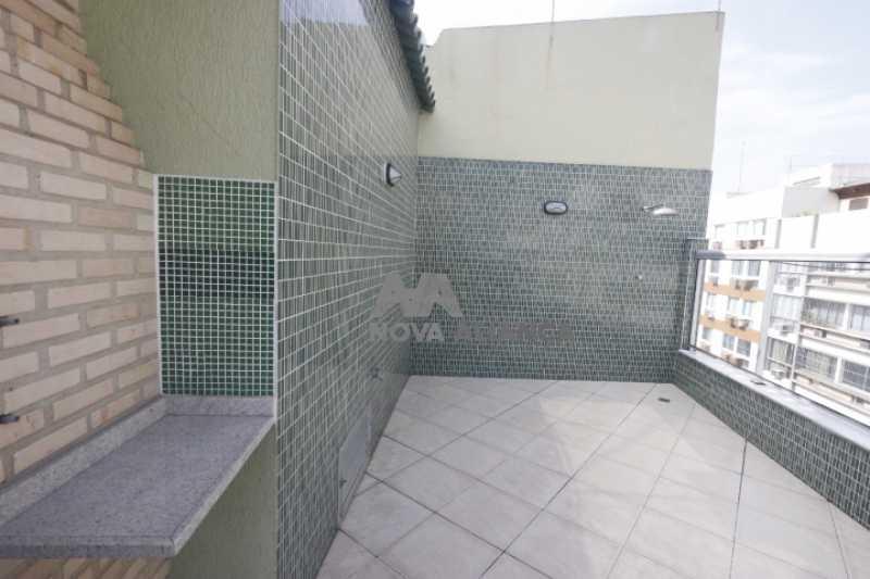 _MG_2191 - Cobertura À Venda - Copacabana - Rio de Janeiro - RJ - NCCO40021 - 6