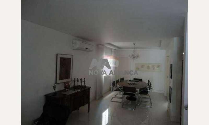 1f942c3a-7229-4502-8a23-170847 - Casa em Condomínio à venda Rua Ivaldo de Azambuja,Barra da Tijuca, Rio de Janeiro - R$ 2.200.000 - NCCN50002 - 13