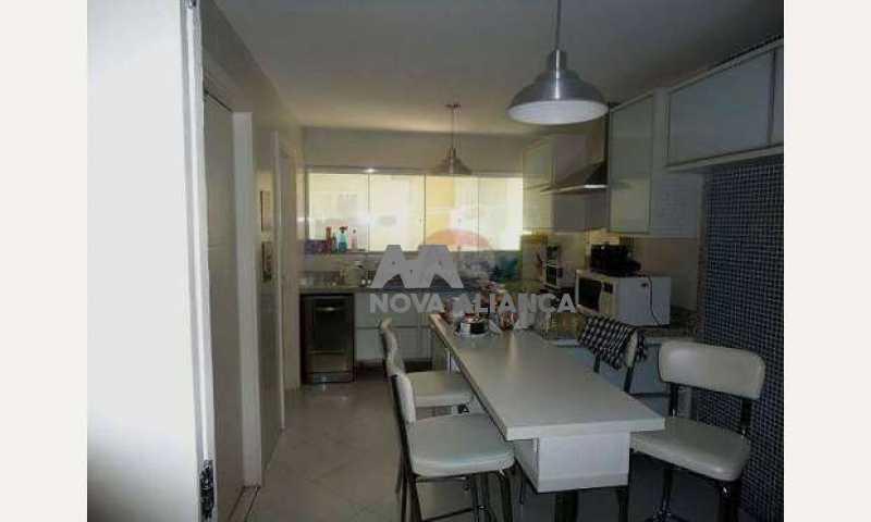 61b8d598-3d44-4677-9b2d-4263df - Casa em Condomínio à venda Rua Ivaldo de Azambuja,Barra da Tijuca, Rio de Janeiro - R$ 2.200.000 - NCCN50002 - 12