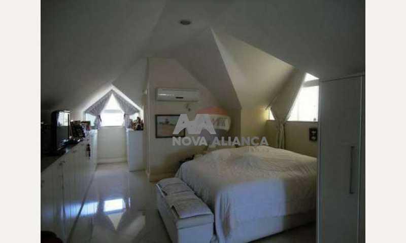 97eabfb4-8d9a-4171-aa0c-cd4325 - Casa em Condomínio à venda Rua Ivaldo de Azambuja,Barra da Tijuca, Rio de Janeiro - R$ 2.200.000 - NCCN50002 - 14