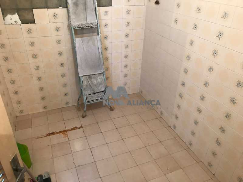 IMG-3020 - Apartamento à venda Rua General Olímpio Mourão Filho,São Conrado, Rio de Janeiro - R$ 750.000 - NFAP30738 - 25