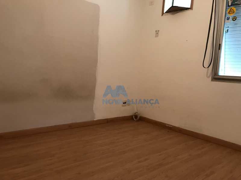 IMG-3027 - Apartamento à venda Rua General Olímpio Mourão Filho,São Conrado, Rio de Janeiro - R$ 750.000 - NFAP30738 - 12