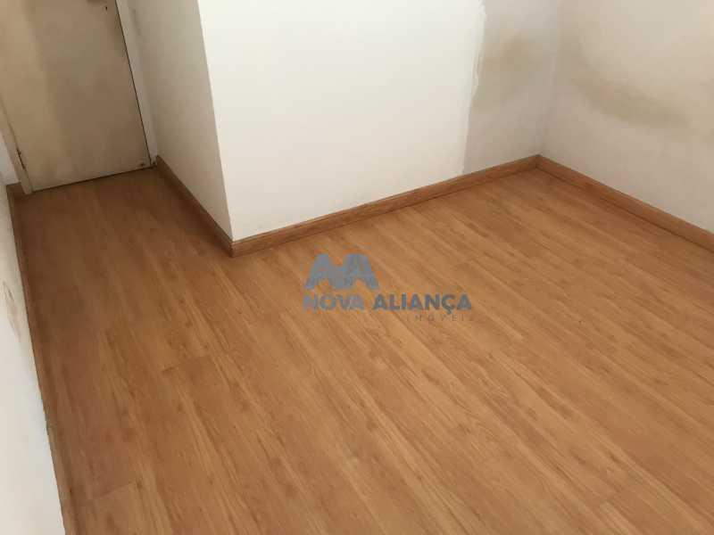 IMG-3029 - Apartamento à venda Rua General Olímpio Mourão Filho,São Conrado, Rio de Janeiro - R$ 750.000 - NFAP30738 - 15