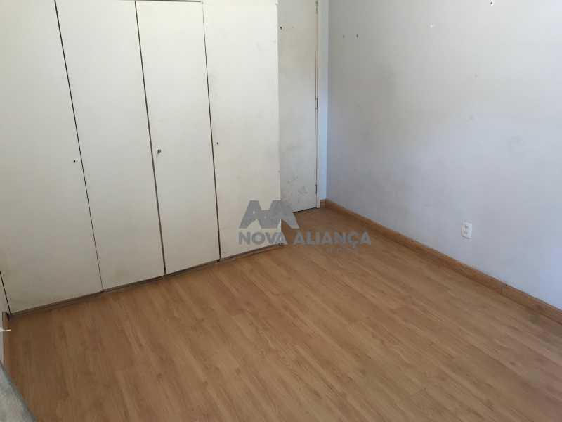 IMG-3032 - Apartamento à venda Rua General Olímpio Mourão Filho,São Conrado, Rio de Janeiro - R$ 750.000 - NFAP30738 - 16