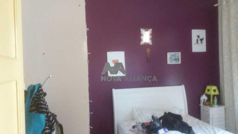 7e68d545-4f3b-4e2d-9bb3-6f6d0d - Apartamento à venda Rua Henrique Dias,Rocha, Rio de Janeiro - R$ 380.000 - NTAP30471 - 8