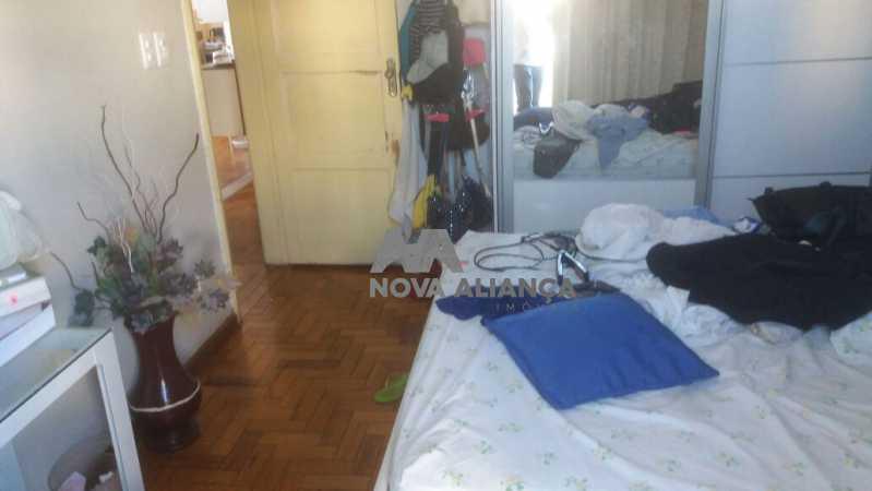af3ed61c-fba1-44ae-8ae7-25c63f - Apartamento à venda Rua Henrique Dias,Rocha, Rio de Janeiro - R$ 380.000 - NTAP30471 - 11