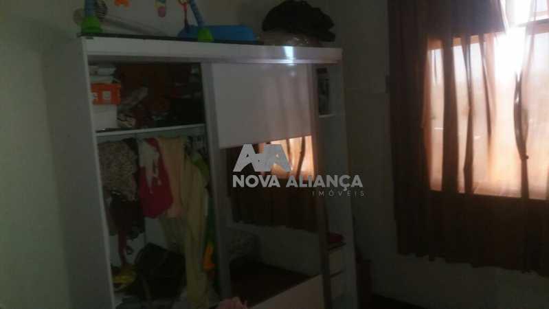 b2e48585-f2dc-425d-8b03-41e2d7 - Apartamento à venda Rua Henrique Dias,Rocha, Rio de Janeiro - R$ 380.000 - NTAP30471 - 12