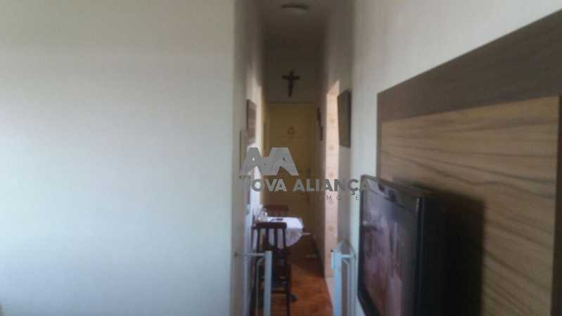 fb945413-9ea0-438f-b5d2-c76c5a - Apartamento à venda Rua Henrique Dias,Rocha, Rio de Janeiro - R$ 380.000 - NTAP30471 - 7