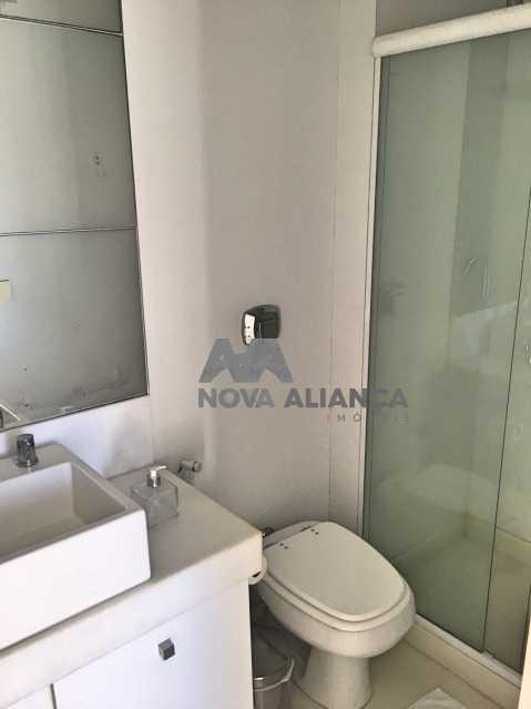 1a9ccad1-9178-42ec-94d7-548d55 - Cobertura à venda Rua Prudente de Morais,Ipanema, Rio de Janeiro - R$ 5.000.000 - NICO30094 - 13