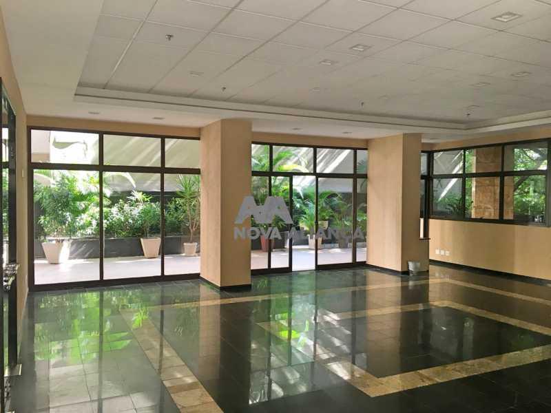 42aa64ac-8105-4777-bdbd-c3493d - Cobertura à venda Rua Prudente de Morais,Ipanema, Rio de Janeiro - R$ 5.000.000 - NICO30094 - 17