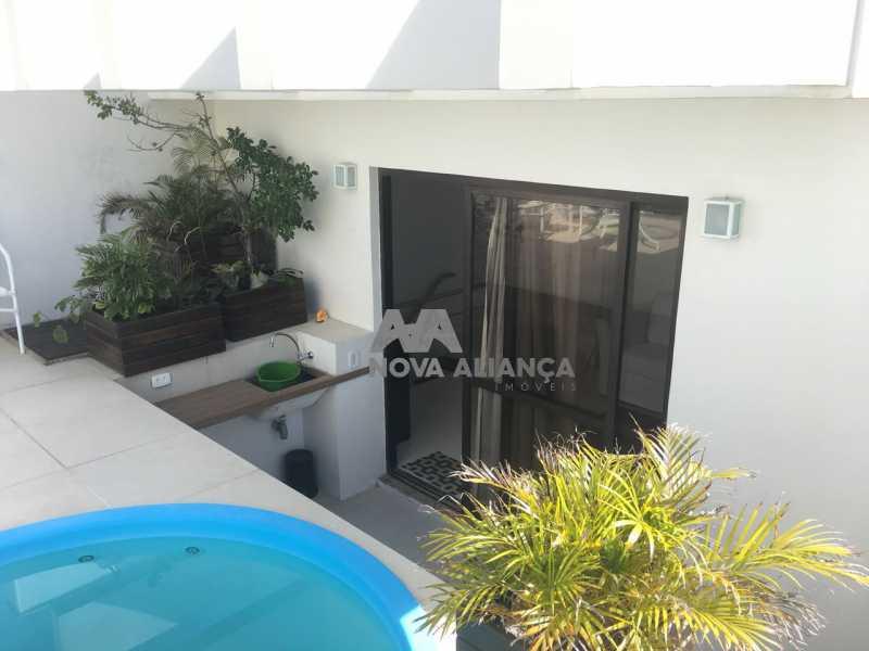 155097c1-493d-467a-90df-6167e7 - Cobertura à venda Rua Prudente de Morais,Ipanema, Rio de Janeiro - R$ 5.000.000 - NICO30094 - 9