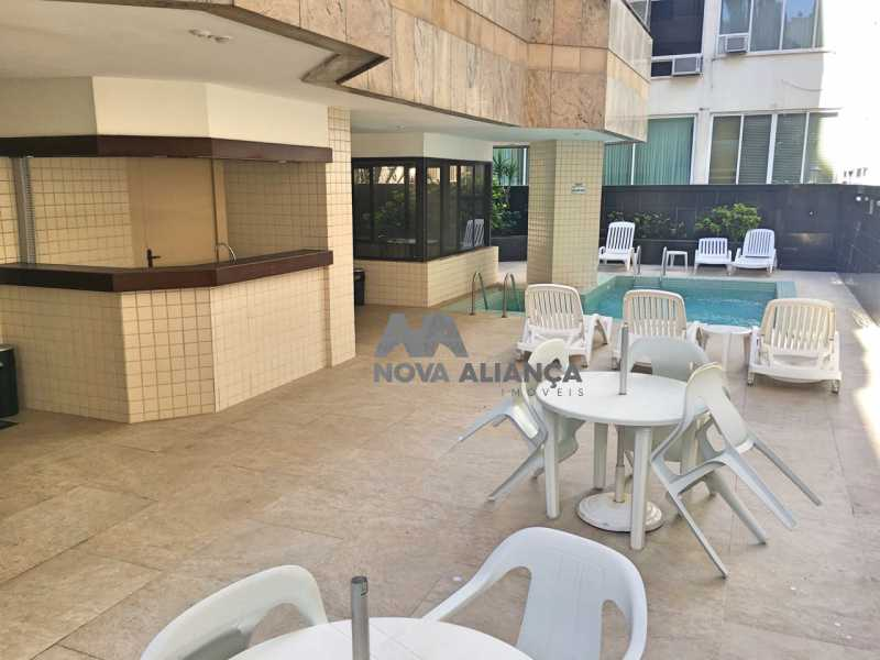 b145a145-3357-4282-8964-6134e9 - Cobertura à venda Rua Prudente de Morais,Ipanema, Rio de Janeiro - R$ 5.000.000 - NICO30094 - 19