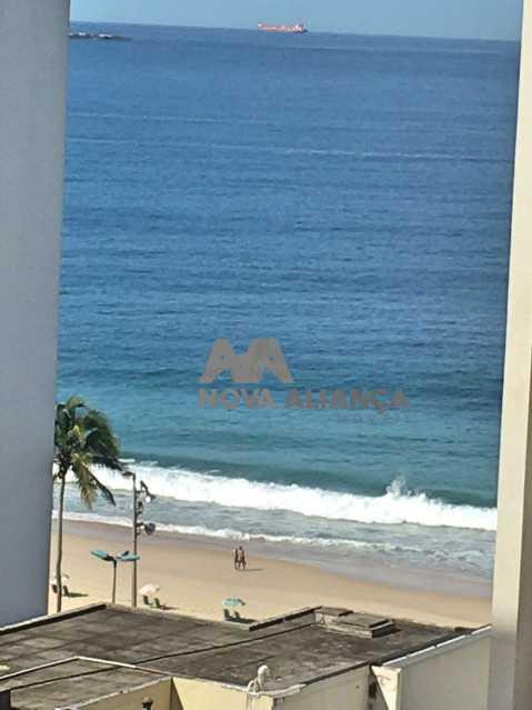 b9172639-1def-49b0-9e00-64ce4c - Cobertura à venda Rua Prudente de Morais,Ipanema, Rio de Janeiro - R$ 5.000.000 - NICO30094 - 21