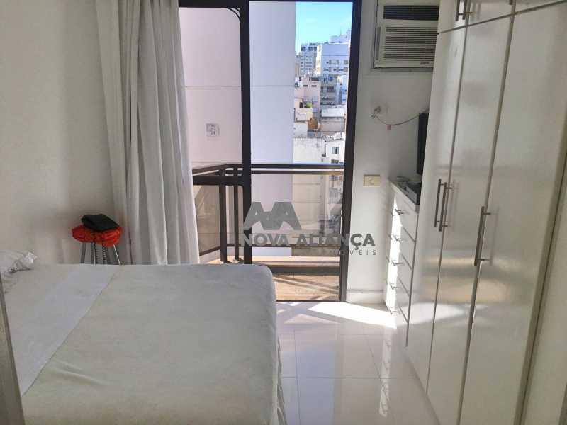 cf018fed-a359-403a-a360-2560d8 - Cobertura à venda Rua Prudente de Morais,Ipanema, Rio de Janeiro - R$ 5.000.000 - NICO30094 - 6