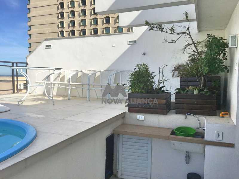 ef35f0ba-11fc-4ef5-8360-687673 - Cobertura à venda Rua Prudente de Morais,Ipanema, Rio de Janeiro - R$ 5.000.000 - NICO30094 - 11