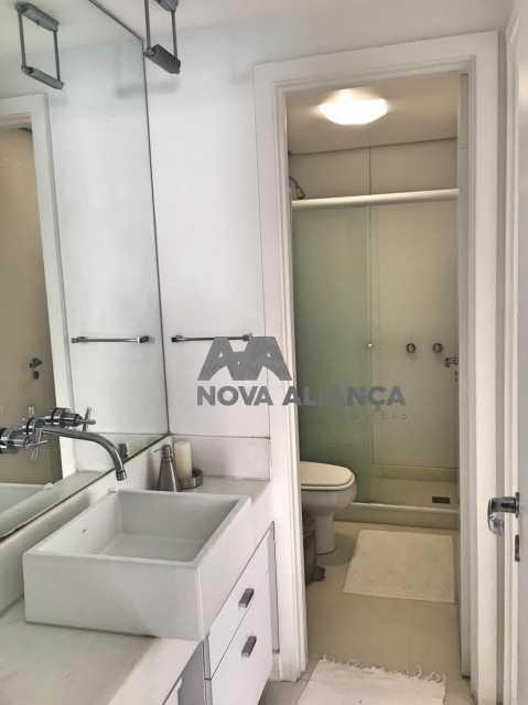 f45c82b3-3baa-4350-af79-f6bf64 - Cobertura à venda Rua Prudente de Morais,Ipanema, Rio de Janeiro - R$ 5.000.000 - NICO30094 - 14