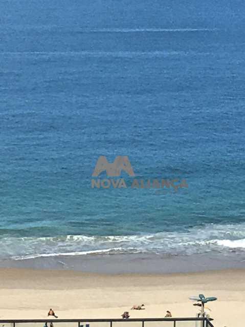 fab25318-724e-48bd-89d6-ea4e3c - Cobertura à venda Rua Prudente de Morais,Ipanema, Rio de Janeiro - R$ 5.000.000 - NICO30094 - 20