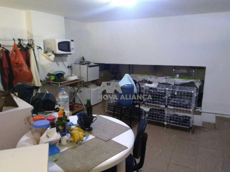 9f76caee-b23d-4ebc-b193-1e046b - Loja 37m² à venda Rua Figueiredo Magalhães,Copacabana, Rio de Janeiro - R$ 820.000 - NCLJ00056 - 6