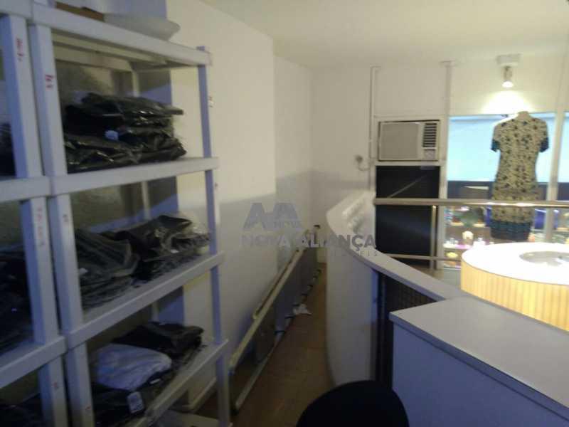 62787b53-56db-425b-83af-f03a25 - Loja 37m² à venda Rua Figueiredo Magalhães,Copacabana, Rio de Janeiro - R$ 820.000 - NCLJ00056 - 21