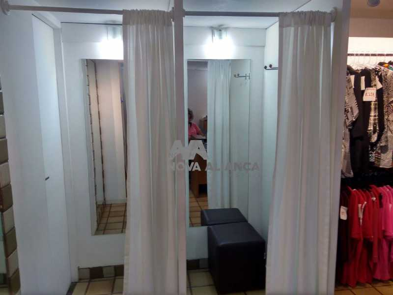 deea719a-846c-41c5-b312-46c31e - Loja 37m² à venda Rua Figueiredo Magalhães,Copacabana, Rio de Janeiro - R$ 820.000 - NCLJ00056 - 22