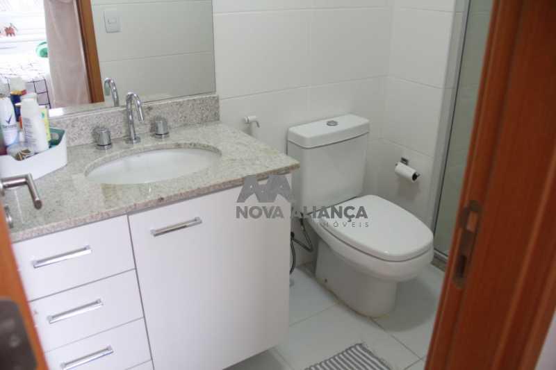 2fb3fe46-b1f6-4a7c-899a-bdaa3c - Apartamento à venda Rua Paraíba,Praça da Bandeira, Rio de Janeiro - R$ 750.000 - NBAP31090 - 14