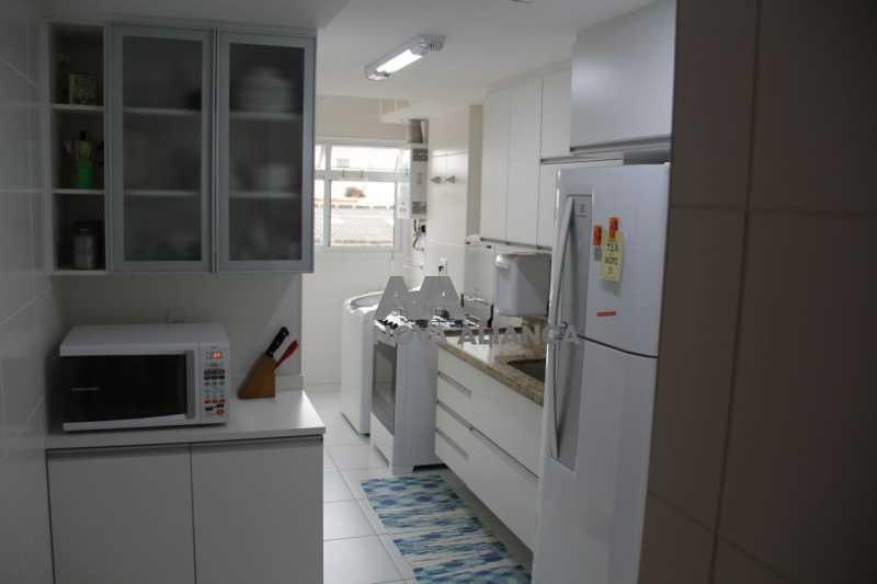 7eb389b9-8c76-4fe9-b585-ddcff5 - Apartamento à venda Rua Paraíba,Praça da Bandeira, Rio de Janeiro - R$ 750.000 - NBAP31090 - 17