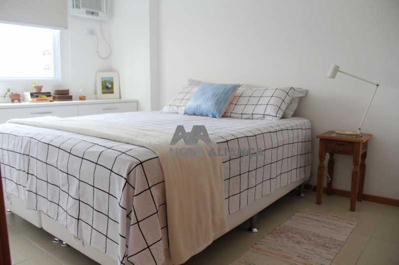 506e72bd-c97f-4651-8a73-013d35 - Apartamento à venda Rua Paraíba,Praça da Bandeira, Rio de Janeiro - R$ 750.000 - NBAP31090 - 8
