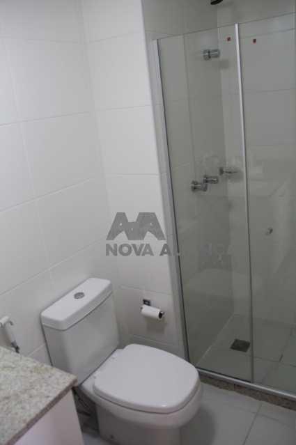 07970fbe-62ad-4367-a843-a32200 - Apartamento à venda Rua Paraíba,Praça da Bandeira, Rio de Janeiro - R$ 750.000 - NBAP31090 - 25