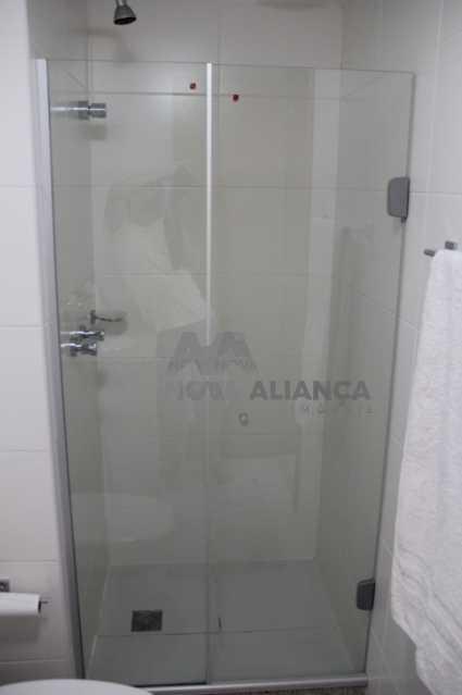 8755a4ff-1a68-4c4e-a291-39aaca - Apartamento à venda Rua Paraíba,Praça da Bandeira, Rio de Janeiro - R$ 750.000 - NBAP31090 - 27
