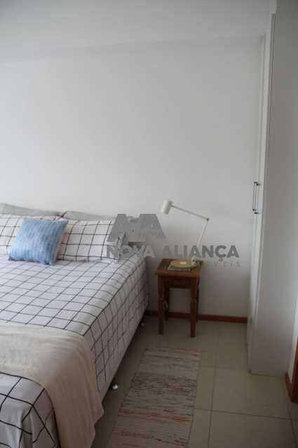 78069514-61f1-469f-9f51-d70098 - Apartamento à venda Rua Paraíba,Praça da Bandeira, Rio de Janeiro - R$ 750.000 - NBAP31090 - 10