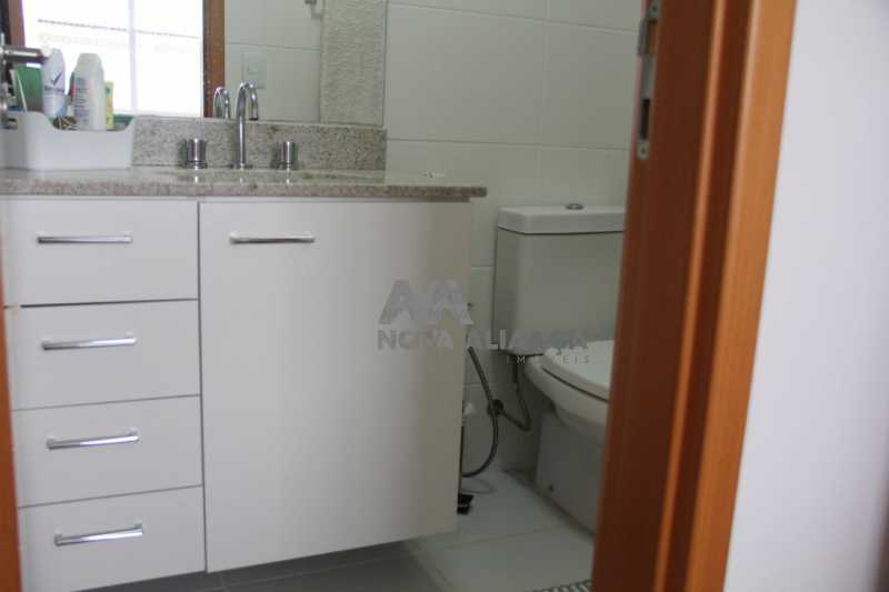 bd9eeafe-56fc-47b2-93f4-44e384 - Apartamento à venda Rua Paraíba,Praça da Bandeira, Rio de Janeiro - R$ 750.000 - NBAP31090 - 24