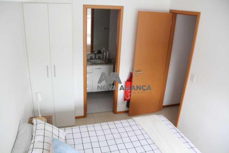 eb5b2d97-9a71-444b-8069-533d92 - Apartamento à venda Rua Paraíba,Praça da Bandeira, Rio de Janeiro - R$ 750.000 - NBAP31090 - 11