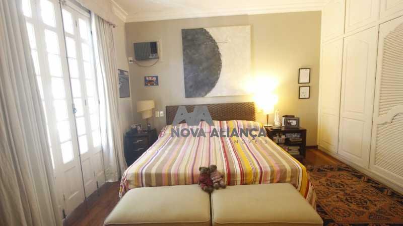 _MG_0228 - Casa a venda no Jardim Botânico. - NICA40017 - 8