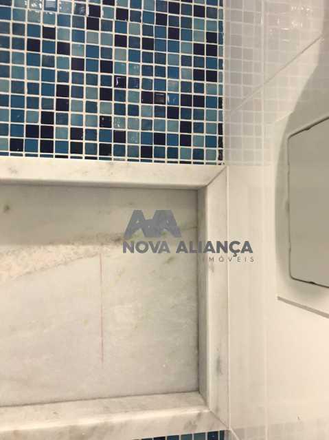 IMG_5201 - Apartamento à venda Rua Franco Zampari,Jacarepaguá, Rio de Janeiro - R$ 950.000 - NIAP31015 - 9