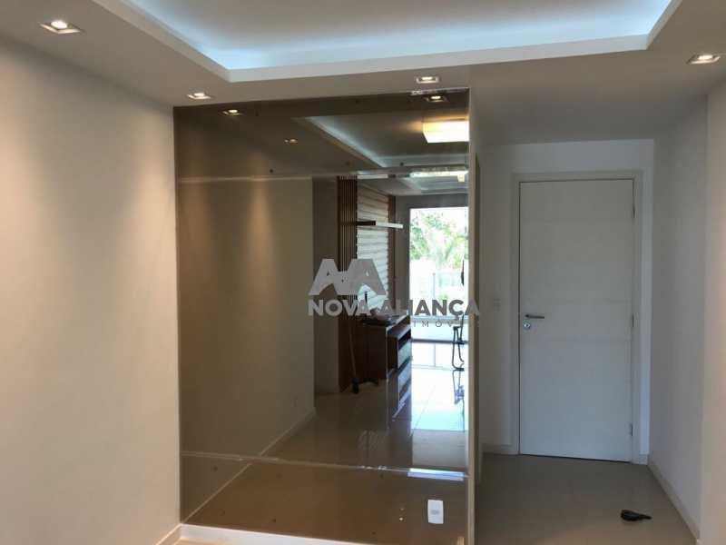 IMG_5198 - Apartamento à venda Rua Franco Zampari,Jacarepaguá, Rio de Janeiro - R$ 950.000 - NIAP31015 - 20